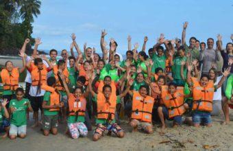 Projetos ICC - Instituto Verdescola